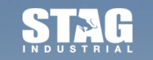 Logo STAG 2