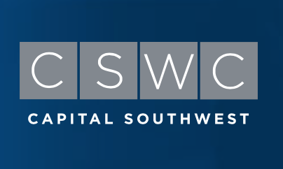 Capital Southwest Corporation – 8% Dividende aus Texas
